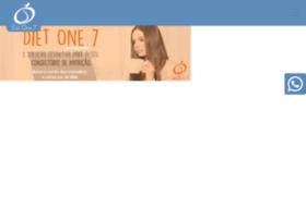 dietone.com.br
