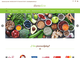 dietosfera.pl