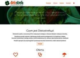 dietostrefa.pl