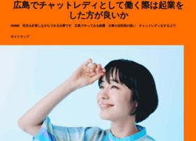 dietpills2015.com
