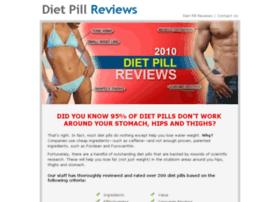 dietpillsreviewed.org