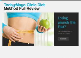 dietproductsreviewed.com