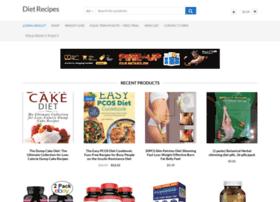 dietrecipesdaily.com