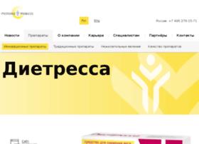 dietressa.ru