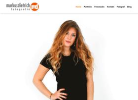 dietrich-foto.de