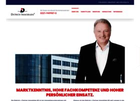 dietrich-immobilien.de