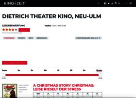 dietrich-theater-neu-ulm.kino-zeit.de