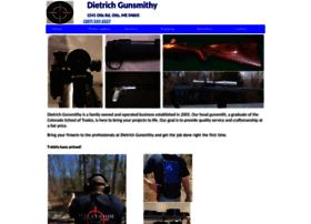 dietrichgunsmithy.com