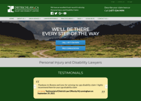 dietrichlaw.ca