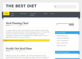 dietsberry.com