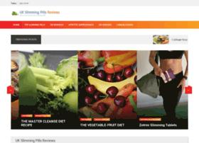dietslimmingpills.org.uk