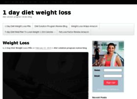 dietsolutionsnow.com