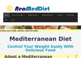 dietstoreduceweight.com