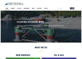 dietswell.com