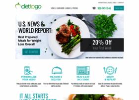 diettogo.com