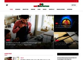 dietxnutrition.com