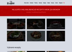 diety-recepty.cz