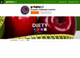 diety.gotujmy.pl