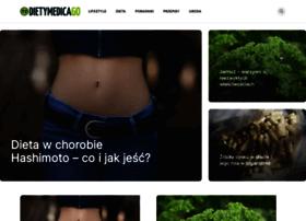 dietymedicago.pl