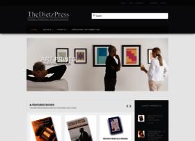 dietzpress.com
