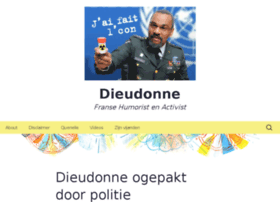dieudonnenederlands.wordpress.com