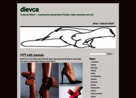dievca.wordpress.com