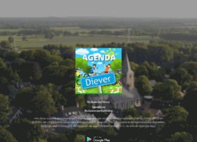 diever.nl