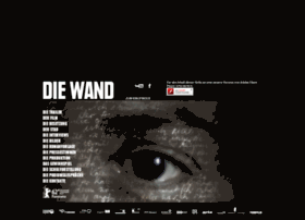 diewand-derfilm.at
