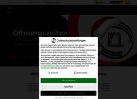 diewe-wheels.de