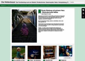 dieweltenbauer.blogspot.de
