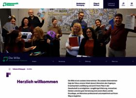 diewille.de