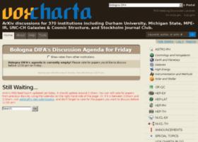 difa-bo.voxcharta.org