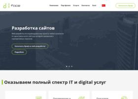 diface.ru