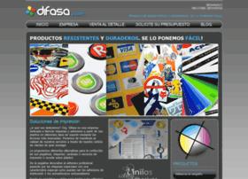 difasa.com
