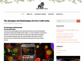 diferencia-entre.com