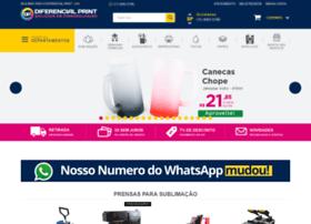 diferencialprint.com.br