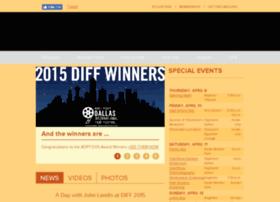 diff2015.dallasfilm.org