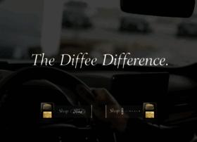 diffee.com