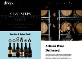 differentdrop.com.au