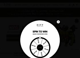 diffeyewear.com