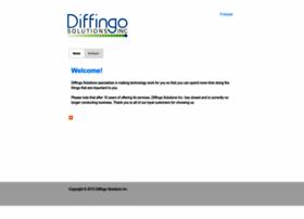 diffingo.com