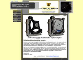 diffraction.com