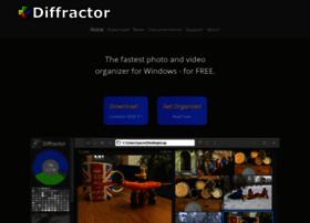 diffractor.com