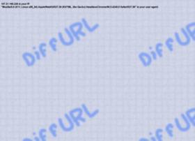 diffurl.com