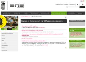 diffusion-des-savoirs.ens-lyon.fr