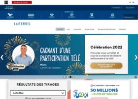 diffusion.loto-quebec.com