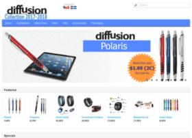 diffusion2000.com