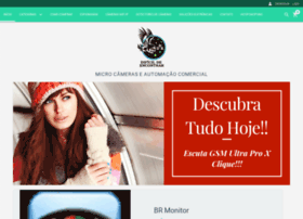 dificildeencontrar.com.br