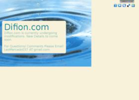 difion.com
