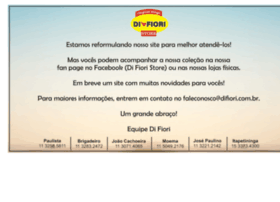 difiori.com.br